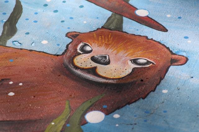 11-Upstream Art-Shelly Dax